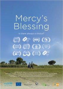 Mercys-Blessing